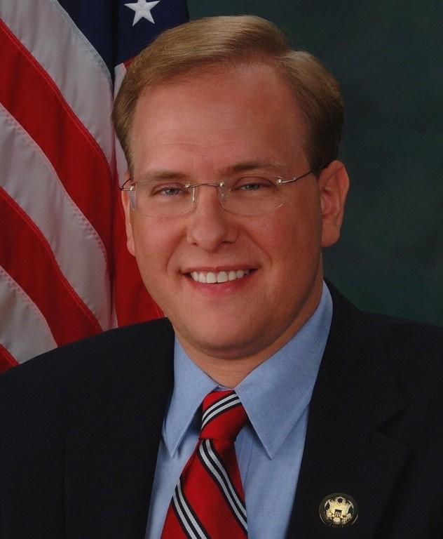 James R. Langevin