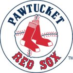 THE BOSTON GLOBE is reporting that the Pawtucket Red Sox will be purchased by part of the Boston Red Sox ownership group. / COURTESY PAWTUCKET RED SOX