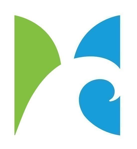 HealthSource RI extends enrollment deadline - Providence ...
