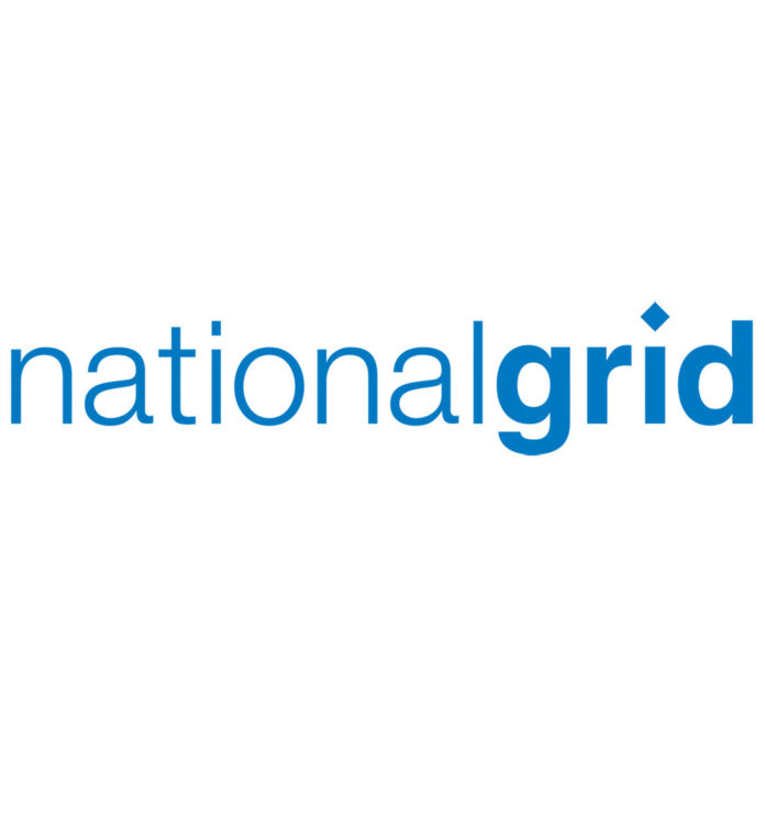 NATIONAL GRID announced that it is planning on making $1.3 billion in infrastructure upgrades in Rhode Island for natural gas and electricity delivery through 2019.