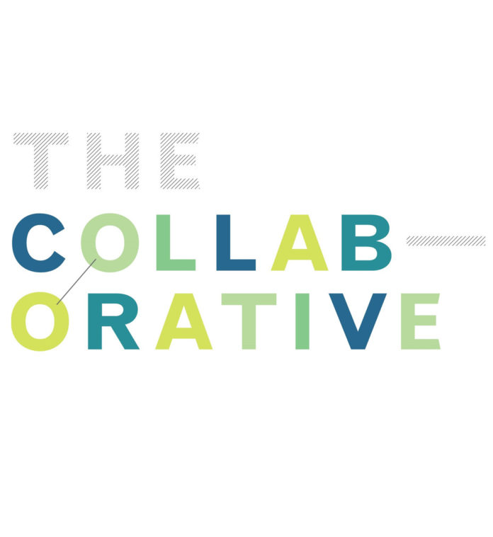 THE COLLEGE and University Research Collaborative, a two-year venture funded by the state of Rhode Island and the nonprofit Rhode Island Foundation, provides data that policymakers can use to form economic development initiatives. Two new topics, workforce and infrastucture, have been added as research projects.