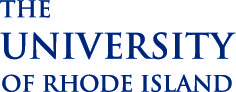 THE CHAMPLIN Foundations awarded the University of Rhode Island three grants totaling $421,795 to purchase high-tech equipment to advance education and student learning.