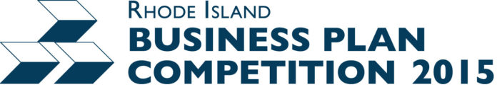 A ROGER WILLIAMS UNIVERSITY student was recognized in the first event of the 2015 Rhode Island Business Plan Competition, its Elevator Pitch Contest.