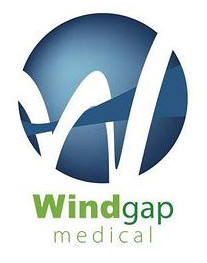 CHERRYSTONE ANGEL GROUP portfolio company Windgap Medical has received a $999,696 loan from the Massachusetts Life Sciences Center to further its development of a compact and easy-to-use Epi-Pen.