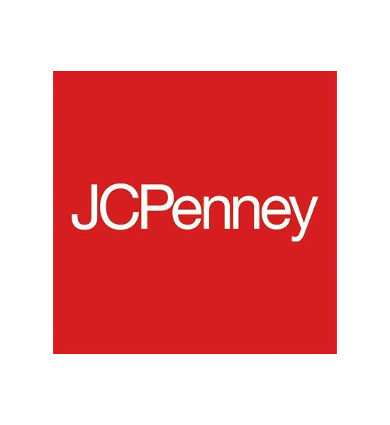 THE J.C. PENNEY store at the Providence Place Mall is closing, according to media reports.