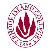 RHODE ISLAND College is launching graduate studies certificate programs in nonprofit leadership and child and adolescent trauma. / COURTESY RHODE ISLAND COLLEGE