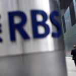 ROYAL BANK of Scotland Group Plc plans to raise as much as $3.3 billion selling shares in its U.S. unit Citizens Financial Group Inc. to investors. / BLOOMBERG FILE PHOTO/MATTHEW LLOYD