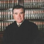 THE PENSION reform lawsuit will go to trial April 20, the R.I. Supreme Court ordered Thursday. The order follows a hearing last week before Supreme Court Justice Francis X. Flaherty, who referred the request to the full Supreme Court. / COURTESY ROGER WILLIAMS UNIVERSITY SCHOOL OF LAW