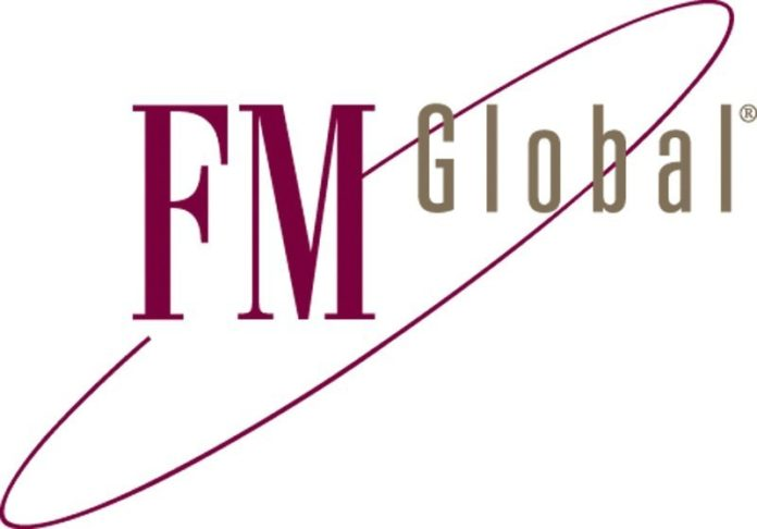 FM GLOBAL is rewarding policyholders with about $465 million in credit beginning at the end of June.