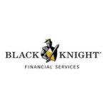 RHODE ISLAND was eighth highest in the U.S. in February for its percentage of noncurrent loans, Black Knight Financial Services said this week.