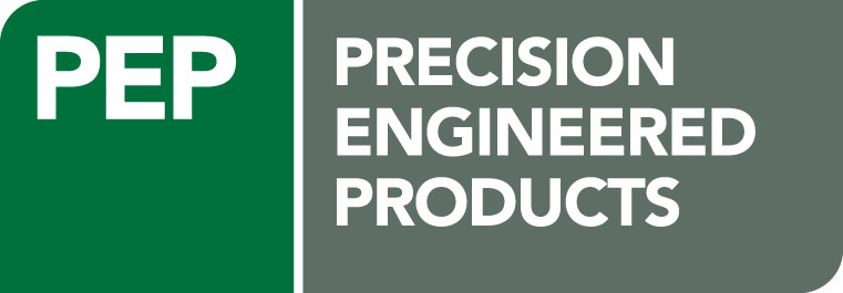 Kimberly Ann Madden Named Marketing Coordinator at Precision