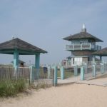 RHODE ISLAND is the 31st best state for millennials, sccording to MoneyRates.com. / COURTESY RHODE ISLAND STATE PARKS