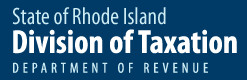 NEXT YEAR'S tax filing deadline will be April 18, three days later than usual, the state Division of Taxation said.