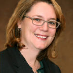 COURTNEY HAWKINS has been appointed executive director of Providence Talks. / COURTESY MAYOR'S OFFICE