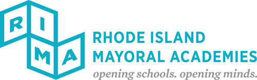 RHODE ISLAND Mayoral Academies has undergone a re-branding with an updated look, fresh tagline and new full-scale website.