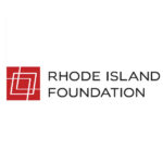 THE RHODE Island Foundation will offer more than $50,000 in grants to Jewish community charitable organizations, synagogues and day schools from Barrington to East Greenwich through the Bliss, Gross, Horowitz Fund.