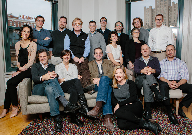 Union Studio Architecture Community Design Providence Business
