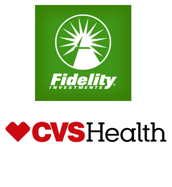 National Business Group On Health >> Fidelity Cvs Health Honored For Workplace Wellness Programs