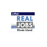 PROPOSALS FOR Real Jobs Rhode Island grants are due Friday, no later than 3 p.m.