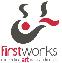 FIRSTWORKS ANNOUNCED performances for its 2015-2016 season.  / COURTESY FIRSTWORKS
