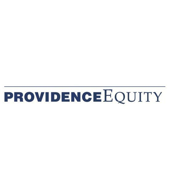 Providence Strategic Growth closes first fund with $315M of equity  commitments - Providence Business News