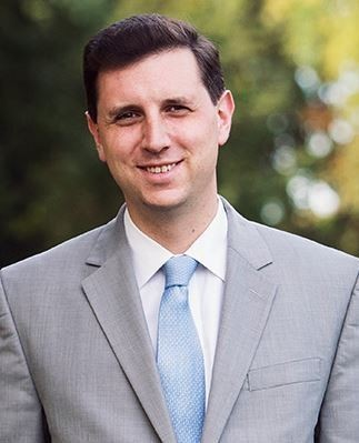 R.I. GENERAL Treasurer Seth Magaziner wants more stringent regulatory oversight of private equity investment expenses, saying the opacity of current standards puts Rhode Island in an unfavorable negotiating position.  / PBN FILE PHOTO