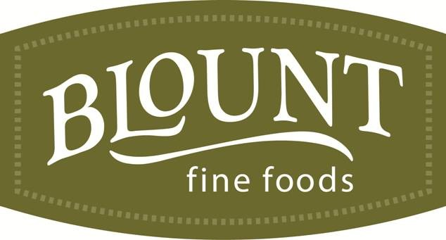 BLOUNT FINE FOODS is expanding in Fall River.