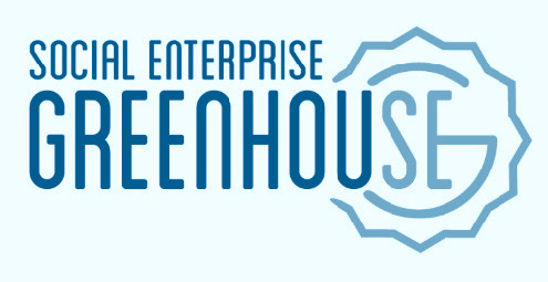 SOCIAL ENTERPRISE Greenhouse has announced the launch of a food accelerator, offering food and agricultural businesses in Rhode Island and New England training.