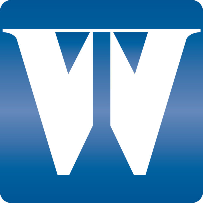 WASHINGTON TRUST BANCORP on Thursday announced the completion of the acquisition of New Haven, Conn.-based wealth manager Halsey Associates for $7.1 in cash and stock, along with expected future payouts of roughly $3 million.
