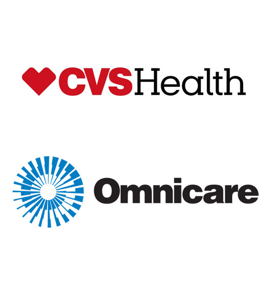 CVS completes acquisition of Omnicare - Providence