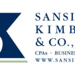 "SANSIVERI, KIMBALL & CO. has been selected for a third time as one of the ""Best Accounting Firms To Work For"" in the nation by Best Companies Group and Accounting Today magazine. Sansiveri was named a Best Place To Work by PBN earlier this year."