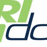 RIDOT on Thursday opened a new segment of the Blackstone River Bikeway.