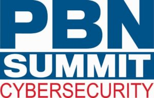 A PANEL of experts from business and academia spoke at a Cybersecurity Summit hosted today at the Crowne Plaza by Providence Business News.