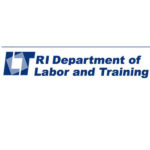 THE 2016 unemployment insurance taxable wage base will be $22,000 for most employers in Rhode Island, an increase of $800, the state Department of Labor and Training said.