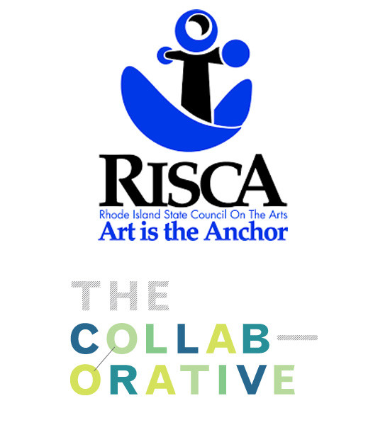 THE R.I. State Council on the Arts is entering into an agreement with The College and University Research Collaborative to form the Arts & Culture Research Network, an assembly of university-based researchers exploring the role that arts play in Rhode Island's economy and other public policy issues.