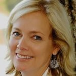 BETSY WALL, former head of the Massachusetts Office of Travel and Tourism, has been hired as chief marketing officer for the R.I. Commerce Corporation. / COURTESY LINKEDIN