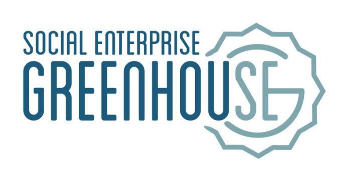 The Social Enterprise Greenhouse Impact Accelerator program is kicking off its sixth impact accelerator cohort on Jan. 14 featuring ventures ranging from a cloth diaper service to a device that fits on motorcycle taxis used in the developing world.