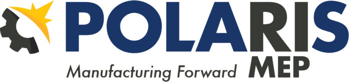 THE POLARIS Manufacturing Extension Partnership will receive $750,000 in federal funding to continue its programming, according to Rhode Island's congressional delegation.