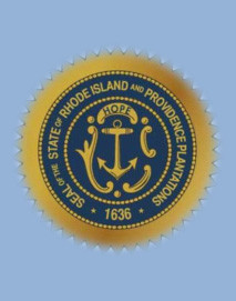 A RECENTLY released by the state Auditor General found Rhode Island has not sufficiently addressed computer security risks..