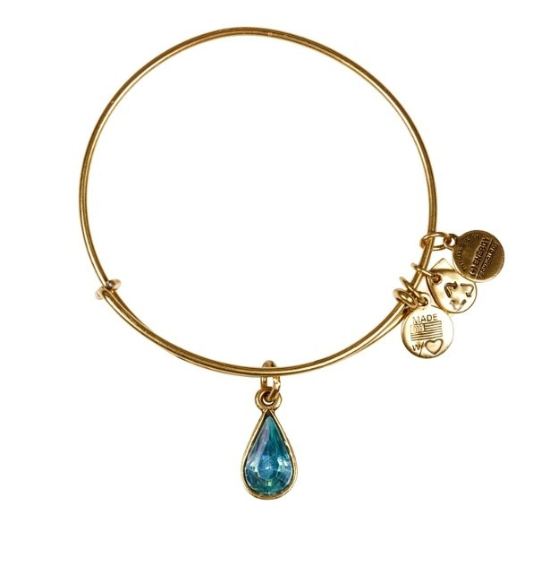 Alex And Ani Living Water Bangle Sales Net 1m For Clean Water