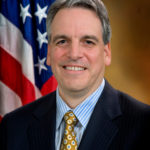 U.S. ATTORNEY for Rhode Island Peter F. Neronha will discuss financial incentives and benefits of hiring ex-offenders at a summit next month. / COURTESY U.S. ATTORNEY'S OFFICE