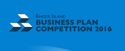 THE RHODE ISLAND Business Plan Competition will name winners on May 3.