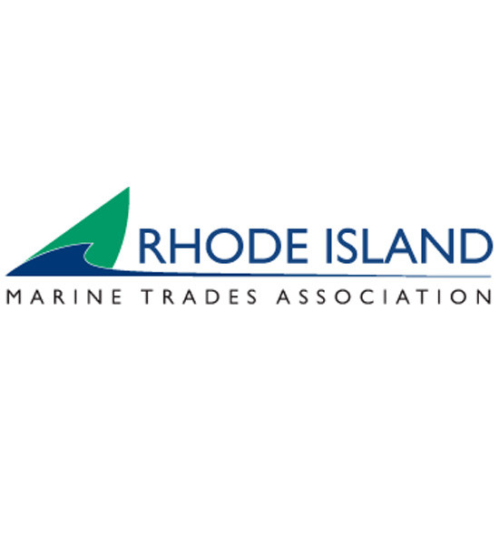 THE RHODE Island Marine Trades Association received a 2016 Workforce Innovation Award this week.