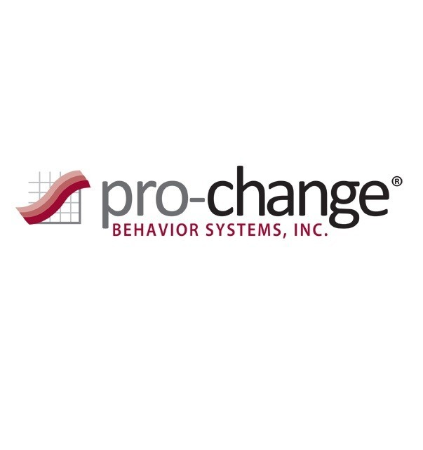 South Kingstown's Pro-Change Behavior Systems Inc. is partnering with Motion Infusion of San Francisco to offer a tool designed to increase managers' capacity to enhance the well-being of themselves, their teams and their organizations.