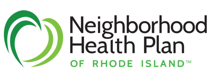 NEIGHBORHOOD HEALTH PLAN of Rhode Island said its new integrated care initiative has helped reduce the number of members living in nursing homes and emergency room visits by 11 percent each and hospitalizations by 6 percent.
