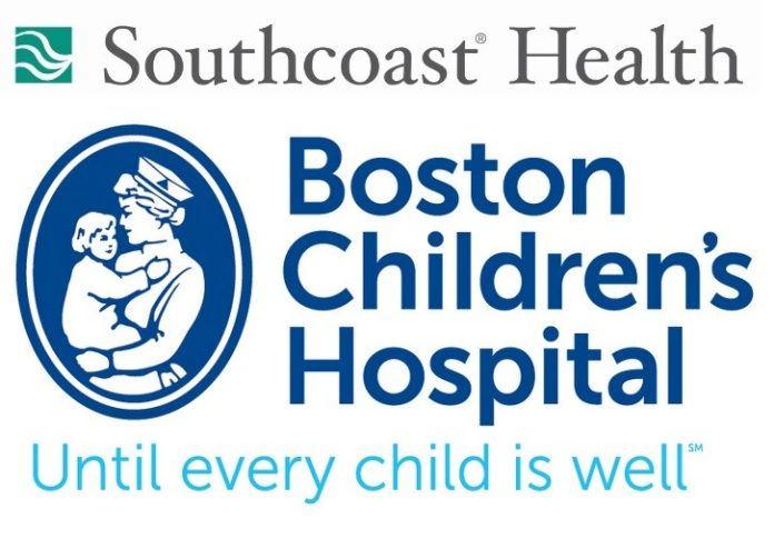 SOUTHCOAST HEATLH announced an expansion of its clinical affiliations with Boston Children's Hospital to include the Level II nurseries at Charlton Memorial Hospital in Fall River and St. Luke's Hospital in New Bedford.