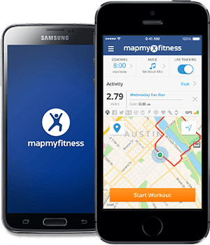 Provant enters into licensing agreement with Under Armour to ... on map my trip, map my money, map my walk and blackberry, planner app my fitness, map my life, map my run, map my walk app,