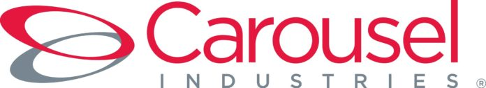 CAROUSEL Industries of North America Inc. worked with a California company to improve the Wi-Fi at First Niagara Center in New York.
