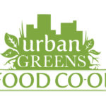 URBAN GREENS Food Co-op will open a grocery store at 93 Cranston St. in Providence.