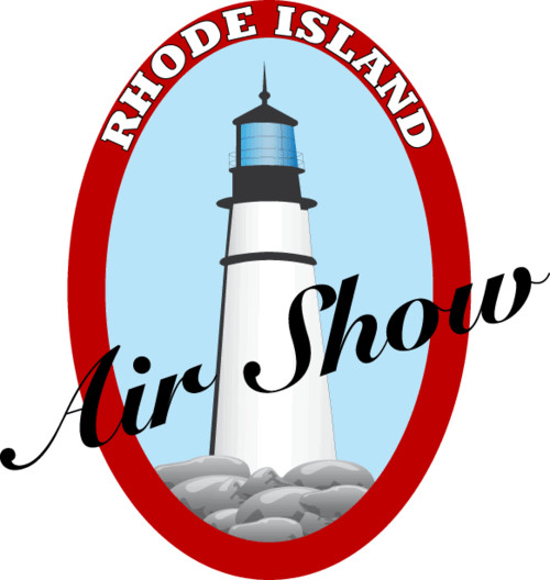 FREE RAIL service will be provided to this weekend to the Rhode Island National Guard Open House Air Show at Quonset State Airport, allowing individuals to board either at the Providence, T.F. Green or Wickford MBTA stops.